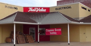 Elmwood IL Sarah's True Value